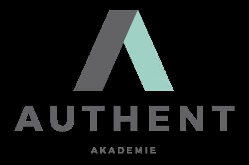 authent-akademie