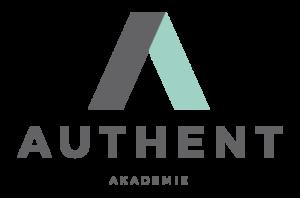 Authent Akademie - Logo