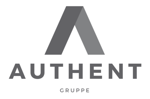 authent-gruppe
