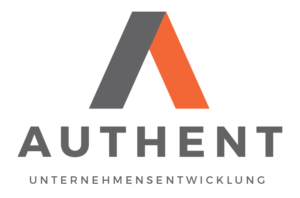 Authent Logo