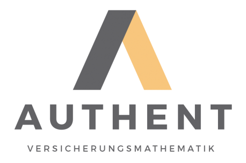 authent-versicherungsmathematik