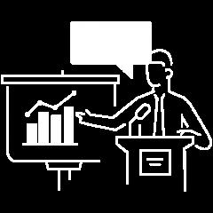authent-icon-seminar-keyvisual